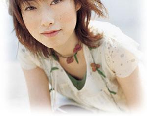 浅野真澄の画像 p1_34