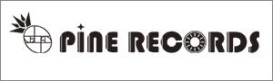 PINE RECORDS
