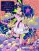 上坂すみれのノーフューチャーダイアリー2019 LIVE Blu-ray