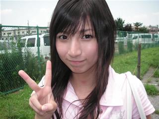 はじめまして! (小田あさ美のネオ歌舞伎町通信): http://www.starchild.co.jp/special/lion-marug/blog/2006/10/post.html