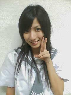小田あさ美の画像 p1_34