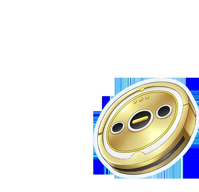 ルーちゃん|キャラクター|ミス・モノクローム ...: http://starchild.co.jp/special/miss_monochrome_anime_2/character/ru.html