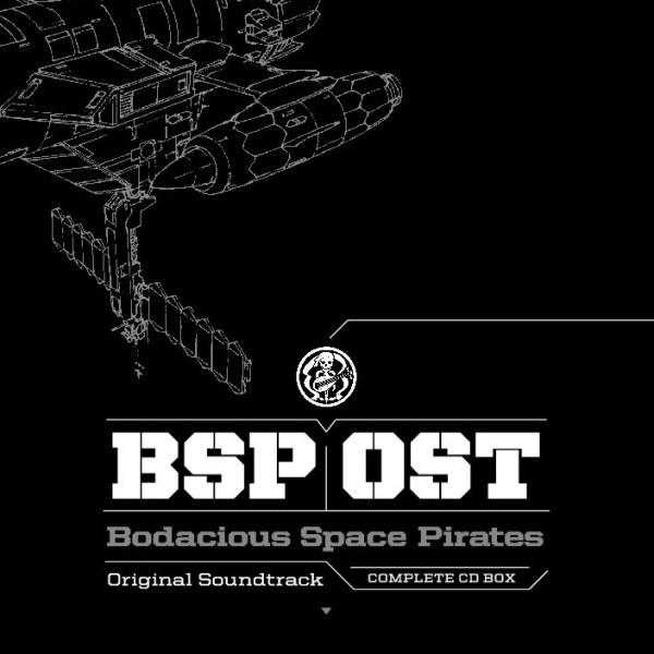 BSPOST_book