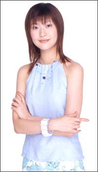 能登麻美子の画像 p1_27
