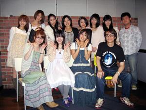生徒会役員共の画像 p1_1